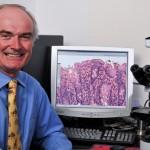 Dr. David Freeman