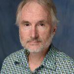 Dr. Chris Vulpe