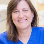 Dr. Natalie Isaza