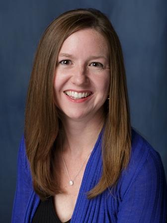 Dr. Heather Walden
