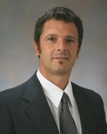 Dr. Ignatio Aguirre