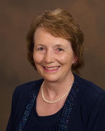 Dr. Nancy Denslow