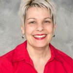 Dr. Julie Moore