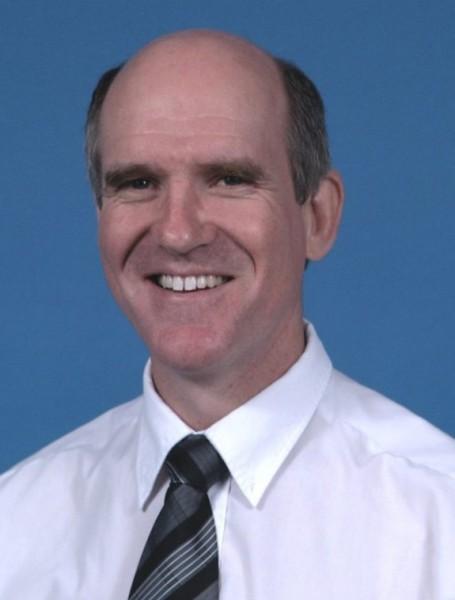 Dr. Rowan Milner