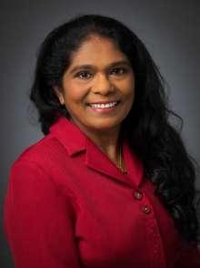 Dr. Kariyawasam