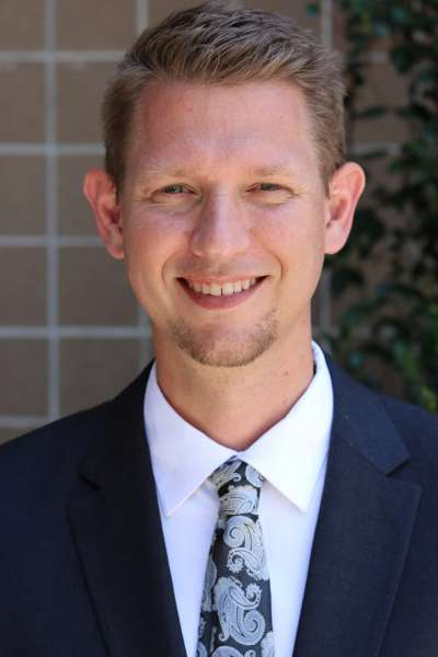 Jeff Gruntmeir
